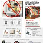 Protect Your Children from the Dangers of Lithium Coin Batteries