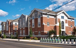 Save Money with Off-Campus Housing