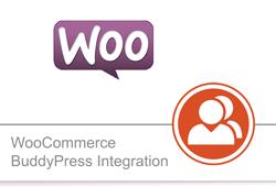 WooCommerce-BuddyPress_250x170