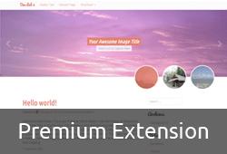 CC2-product-thumb-premium