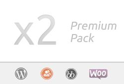 x2-premium-250x170