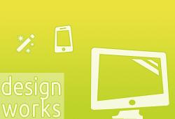 designwork-thumb-250x170