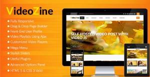 VideoZine Pro