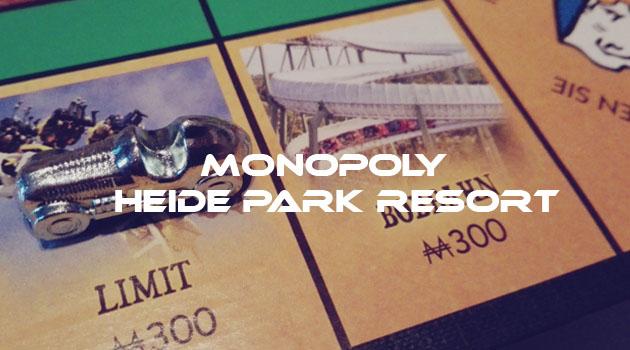 monopheideparktpf