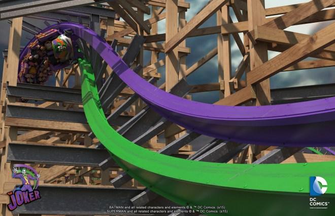 Joker06 - Zero G Barrel Roll-2