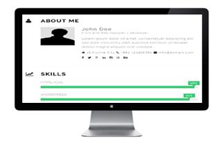 resume-ultimate-pro