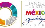 Tianguis Turistico Mexico 2016 Guadalajara
