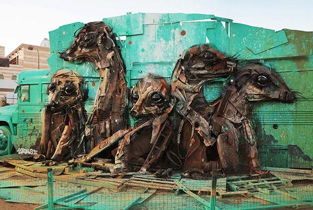 trash-animal-sculpture-artur-bordalo-13