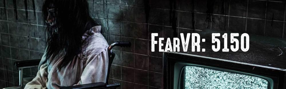 fearvr