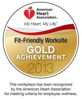 fit-freindly-worksite-gold-award