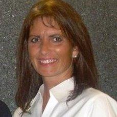 Senator Melanie Sojourner