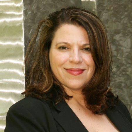 Gilda Caputo-Hansen