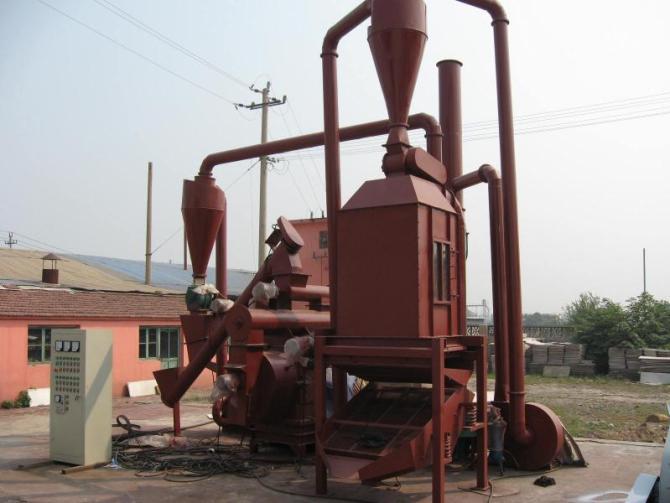 Pellet_Mill_Plant