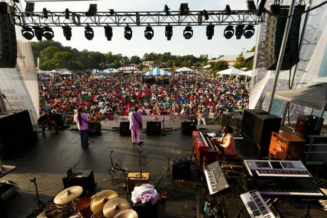 jackson-rhythm-blues-festival-jackson-ms