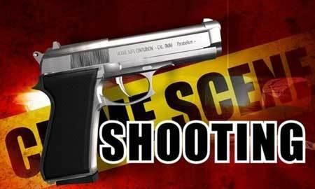 shooting-news-graphicjpg-0b7510c3f5b0d3ed