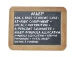 maep-chalkboard