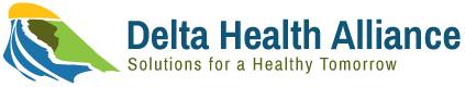 dha-logo-2015-80v2