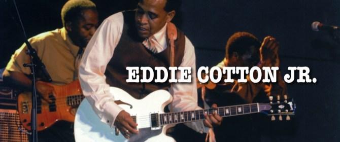 EddieCotton-wname