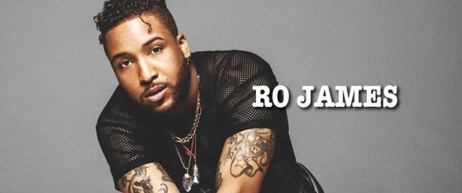 Ro-James-wname