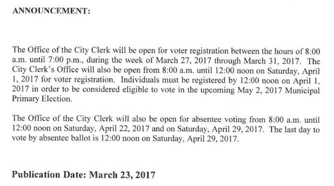 Voter Registration 2017-page-001
