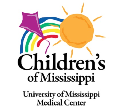 Work may begin soon on Mississippi children's hospital wing