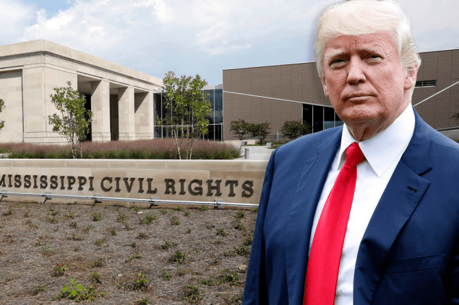 1 trump-mississippi-civil-rights-museum