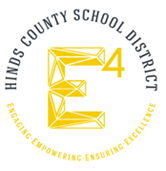 Hinds County School District to Host Annual Fine Arts Festival Highlighting Talent from Across the District