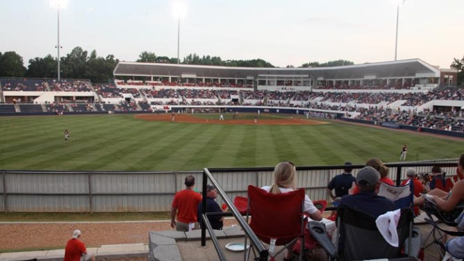 OleMiss-OxfordUnivStadium