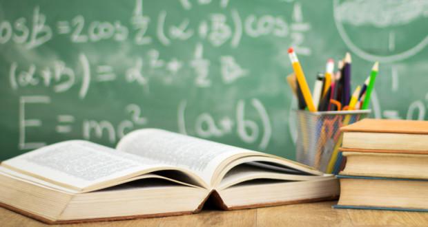 mississippi school rating system