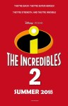 The_Incredibles_2_ vert Poster