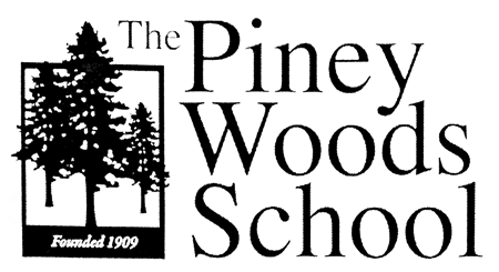 Piney Woods School to host Annual Founder's Day weekend