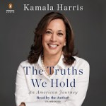 truths we hold cover square