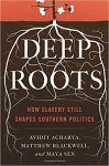 Deep Roots cover vert