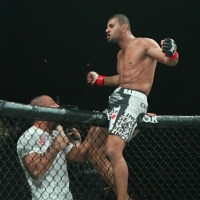 Bellator 117: Lima vs. Hawn Preview and Predictions