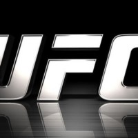 UFC 177 Full Vide Highlights: Yancy Medeiros submits Damon Jackson