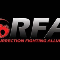 Resurrection Fighting Alliance 13's Alyce Roen: Aiming to Have Fun in Her MMA Debut