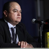 Can Scott Coker Lead Bellator MMA to the Promise Land?