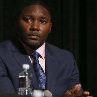 UFC Twitter Q & A Does Not Go Well for Anthony Johnson