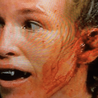 VIDEO: Watch Leslie Smith's Ear Fall Off Against Jessica Eye