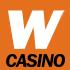 mobile casino winner