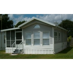 Small Crop Of Trailer Home For Sale