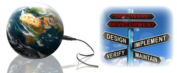 Feature Developer Blog