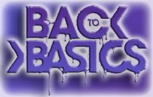 BackTo Basics