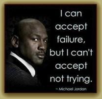 Jordan Quote
