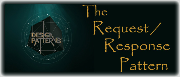 Request Response Featured