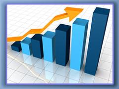 Agile Metrics Bars