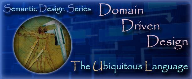 Featured DDD Ubiquitous Language