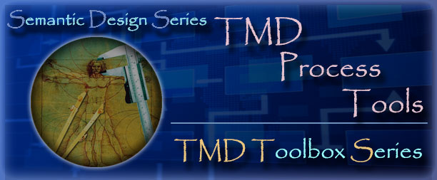 Featured TMD Process