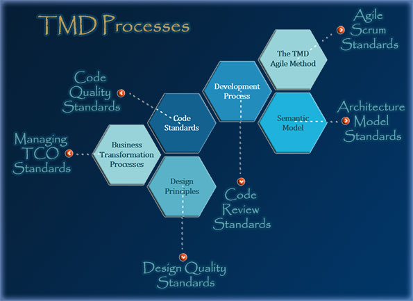 TMD Processes