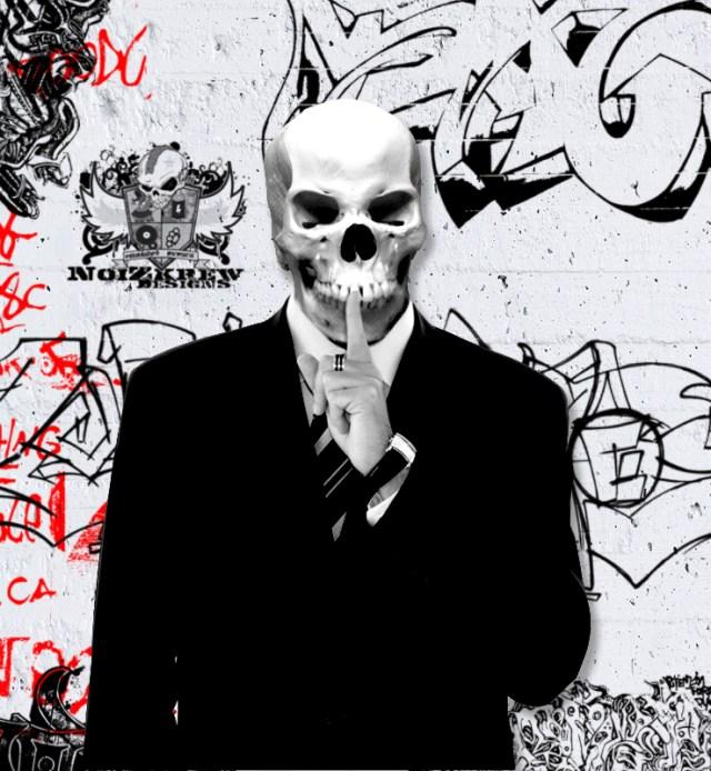 cut_throat_business_ii_by_noizkrew-d4wcxob